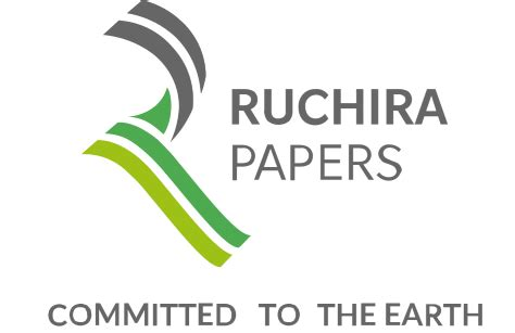 Materials section for a research paper